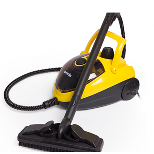 Swedia Series 1500w Multifunction Steam Cleaner
