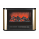 Swedia Electric Fire Place Heaters