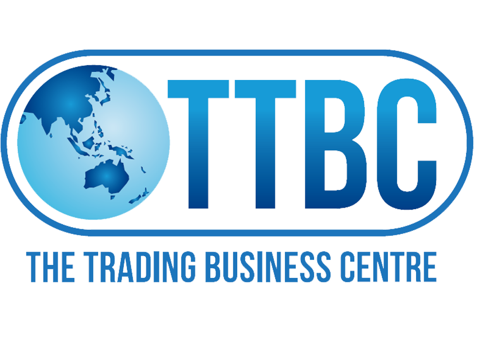 The Trading Business Centre Pty Ltd